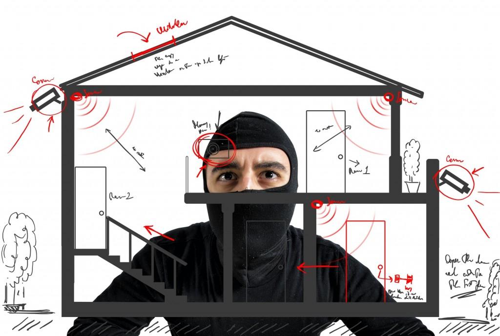 Sicherheitstechnik-Denkendorf