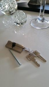 Schlüsseldienst-Denkendorf